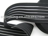 Wide Elastic Bandage in medical high quality
