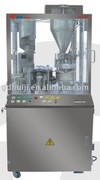 NJP700Automatic Capsule Filling Machine(Dividing Box Scarial)