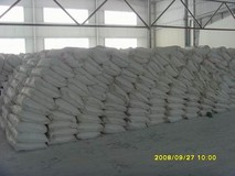 Sell Nano Calcium Carbonate