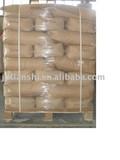 pharmaceutical calcium carbonate