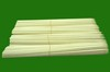 Japanese Quality Bamboo Skewer