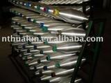 100% nylon 6 monofilament yarn 20D/1F SD