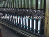 100% nylon 6 monofilament yarn 20D/1F BRT