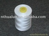 100% polyester sewing thread 150D/3PLYS