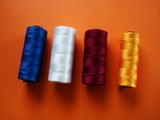 nylon thread /nylon sewing thread