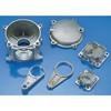 supply die casting/aluminum die casting/zinc die casting