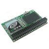 Horizontal 44Pin IDE DOM Disk on Module 2GB Hot