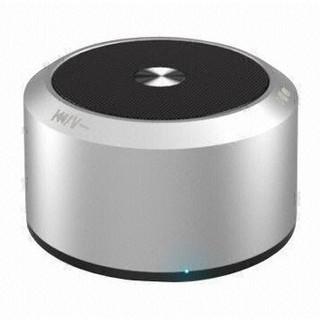 深圳厂家直供 无线蓝牙音箱/音响   Bluetooth Speaker 运动音箱