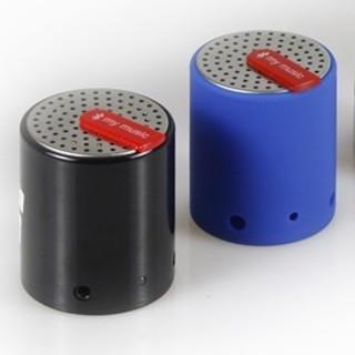 Sports Sound bluetooth speaker Mobile audio MINI speaker
