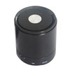 bluetooth speaker mini speaker Outdoor Sound Car audio