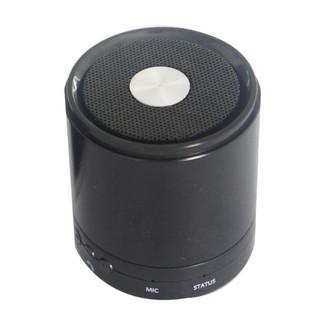 bluetooth speaker mini speaker Outdoor Sound Car audio