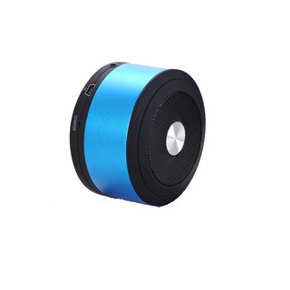 bluetooth speaker mini speaker Small portable audio Bicycle small stereo