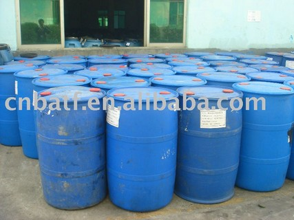 Aqueous Vinyl Acetate Acrylic Copolymer China Suppliers 1173194