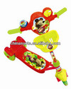 BABY SCOOTER,3 WHEEL TOY SCOOTER, CHILDREN SCOOTER, KID SCOOTER,TRICYCLE