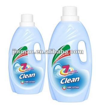 Jiajiashun Fabric Softener (Detergent)