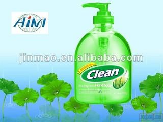 Aole Hand Soap/Liquid Soap