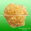 Terpene-phenolic resin