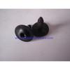 Truss head  six-lobe socket flange tapping screw-for  car seat