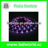 IP65 300LEDs super bright 5050 strip led light