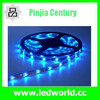 Hot Sale CE RoHS Sinywon RGB 5050 Flexible Led String Light