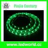 Popular SMD 5050 12V flexible led string light