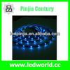 / Led Lights Strip/ Flexible Strip Led Light