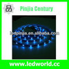 Different color SMD 3528 220v strip led light