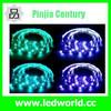 110v/220V SMD3528 Blue Waterproof LED Strip Light