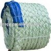 PP/POLYESTER ROPE