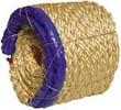 karat maxi rope