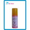 Repair Hair Oil hair oil