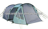 UV-protection cheap family tents for camping/tents camping