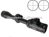 Riflescope 3-9x44 bifocals