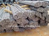 Rebar Steel (Reinforcing Steel Bar)
