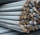 deformed steel bar,Steel rebars