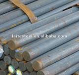 forged steel round bar ,carbon steel round bars