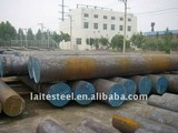 Quality carbon structural steels from Laiwu