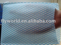 nonwoven fabric glove,disposable glove, cleaning gloves