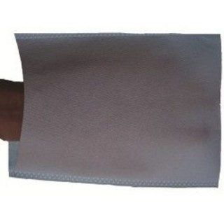 disposable wash gloves