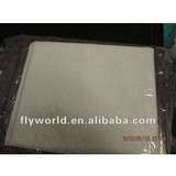 Airlaid absorbent bedsheet ( airlaid with PE film)