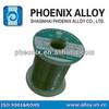 Nichrome heating alloy wire