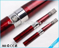 e cigarette Biansi Imist with good atomizer