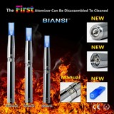 electronic cigarette Biansi Imist with good atomizer