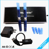 e-cigarette Biansi Imist with good atomizer