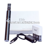 Biansi Elife electronic cigaertte with pure vapour