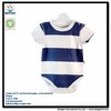 organic baby clothes,baby bodysuit,baby rompers