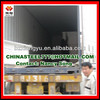 coldroom coolroom eps expanded polystyrene wall panel factory sandwich panel