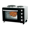 Electric Oven/Toaster Oven/Oven Toaster
