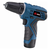 12V Two Speed Lithium  Bosch Power Tools Cordless Drill/cordless