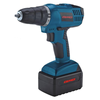 14.4V Two Speed Lithium Battery Cordless Drill/ Cordless driver